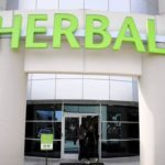 Herbalife и Федералната комисија за трговија постигнаа договор за спогодба