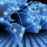 Повеќе од половина од светската популација нема пристап до Интернет