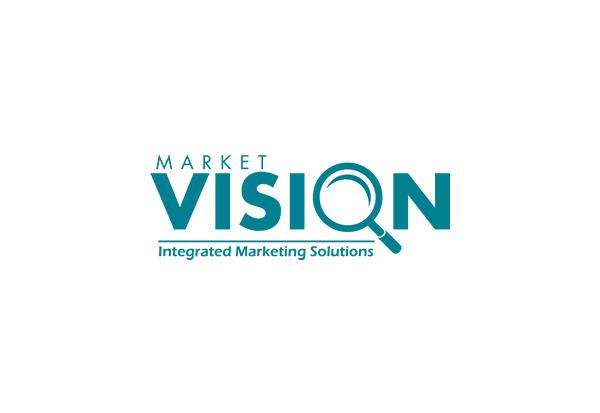 market-vision-logo