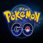 """Како е создадена мегапопуларната игра """"Pokemon GO""""?"""