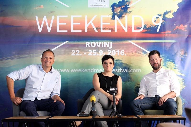 weekend media festival_2016_najava