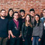 """""""Lеtz"""" е првата инвестиција на South Central Ventures во Македонија"""