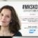 Ирина Пашина од SAP: Релевантноста е од клучно значење!