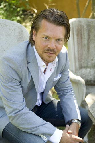 Magnus Emilson