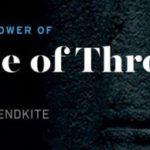 """Огромната ПР моќ на """"Game of Thrones"""""""
