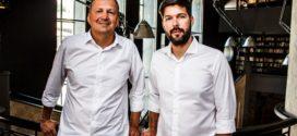 Интервју со Томо Рицов и Никола Врдољак во пресрет на 9-тото издание на Викенд Медиа Фестивал