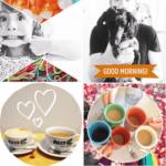 4 Нови Instagram алатки кои ќе Ви помогнат