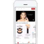 Pinterest почна да користи видеа како реклами