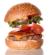 """Погледнете зад сцената како се прават ТВ рекламите за """"сочните и вкусни"""" хамбургери"""