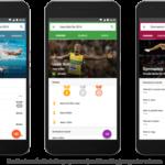 Google ги праќа своите YouTube звезди да стримуваат од Рио