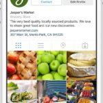 Инстаграм промовираше нови бизнис алатки