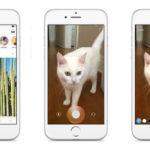 Instagram ја претстави новата опција Instagram Stories