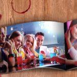 Создадете го вашиот најубав фото албум со помош на karmapix!