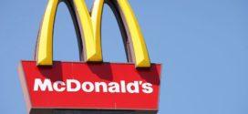OMD и Starcom ќе се борат за глобалните пазари на McDonald's