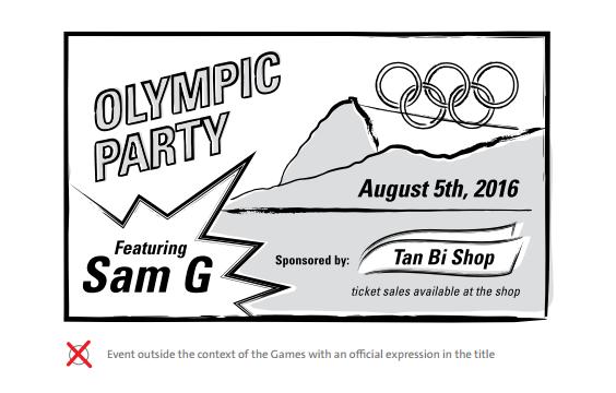 olimpiski igri zabraneti raboti