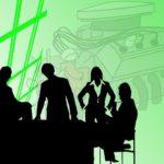 Тим за истражување и развој – иднината на нашата индустрија