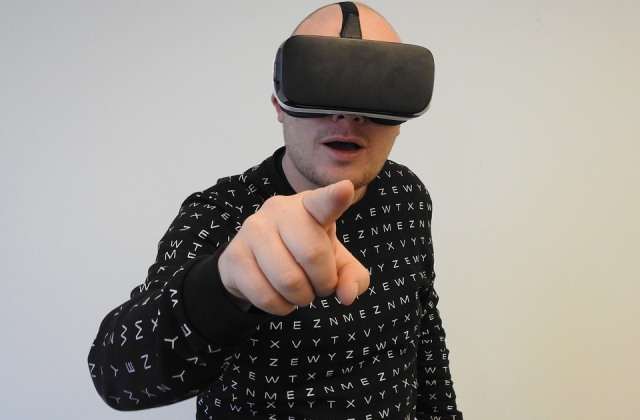 virtual-reality-