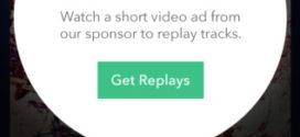 """Pandora го лансираше """"Pandora Plus"""" – нов стриминг сервис за 5 долари месечно"""