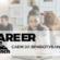 Прв стартап саем за кариера во Македонија