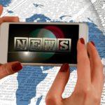 Facebook news Marketing 365