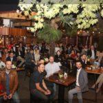 Рекорден број посетители на 19-тото Бизнис Кафе Македонија