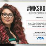 10 работи кои треба да ги знаете за Marketing Kingdom Skopje