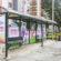 М СТОП – нов медиум за креативно изразување низ скопските улици