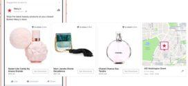 Новата алатка за реклами на Facebook- Retail ads, покажува достапност на производите во рамките на продавниците