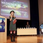 Прогласени добитниците на SoMo Borac 2016 наградите