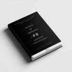 """Пи Ворлд ќе ја промовира книгата """"Тајните на светските ПР експерти"""""""