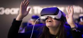 """Nielsen: """"Mејнстрим потрошувачите се заинтересирани за виртуелната реалност"""""""