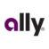 Апсолутно ништо не може да ги спречи компаниите Ally Financial и Grey New York да им дадат одлична услуга на своите клиенти