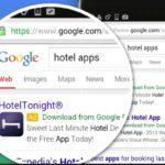 Google таргетирани реклами за инсталација на апликации