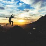 3 причини кои ќе Ве натераат да ја промените работата