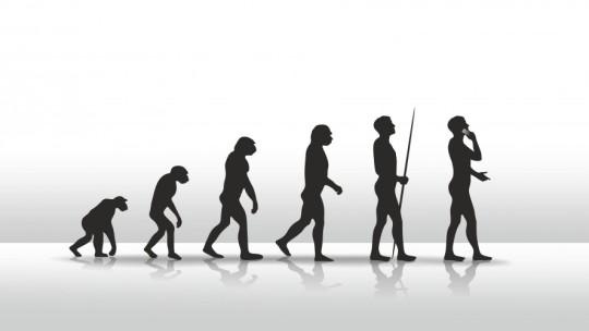 evolucija smartfon