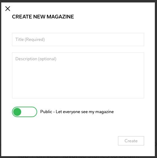 flipboard-new-magazine2