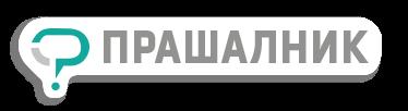 prashalnik.mk 2