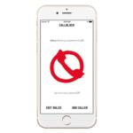 """Нова апликација за iOS """"Callblock"""" ќе блокира над 2 милиони телемаркетинг повици"""