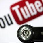 Google лансираше YouTube Player за издавачи како дел од иницијативата за дигитални новости