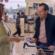 """Рекламна кампања на""""Теско"""" за почесто користење на услугата """"Скенирај"""" додека купуваш"""