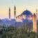 Еделман потпиша ексклузивен афилациски договор со Unite Communications од Турција