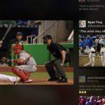 Twitter отсега и на Apple TV, Fire TV и Xbox One