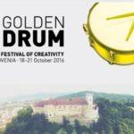 Golden Drum ги објави финалистите