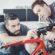 Bike Computer – македонската апликација што треба да ја има секој велосипедист на планетата