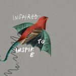 golden-drum-23-inspired-to-inspire-1