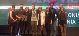 Сачи&Сачи Скопје најдобра агенција во регионот, а Василије Ќорлука најдобар креативен директор!