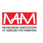 Македонска Асоцијација на Агенции за Маркетинг