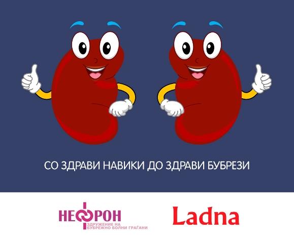 nefron_ladna_rabotilnici