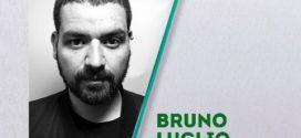 """Интервју со Bruno Luglio: """"Идеите сами доаѓаат – од никаде и потполно ненајавени!"""""""