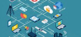 Како Google ќе го *поседува* виртуелниот екосистем